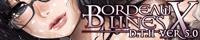 BORDEAUX LINES